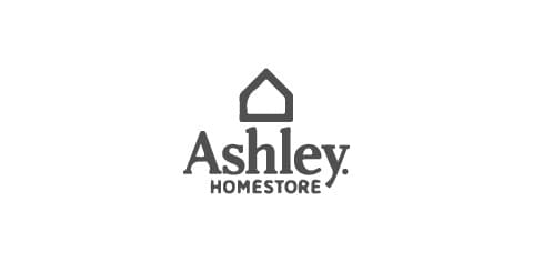 Ashley Slipcovers