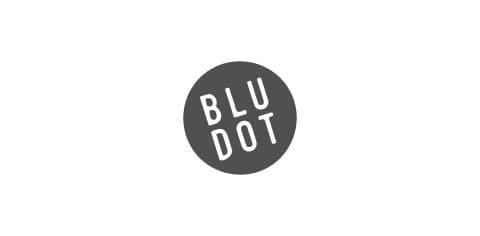 Fodera per divano Blu Dot