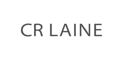 Fundas para Muebles de Salón de CR Laine