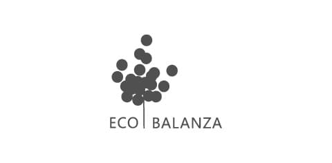 Eco Balanza Slipcovers