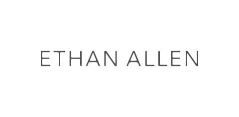 Ethan Allen Slipcovers