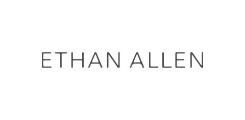 Ethan Allen Sofa Bezüge