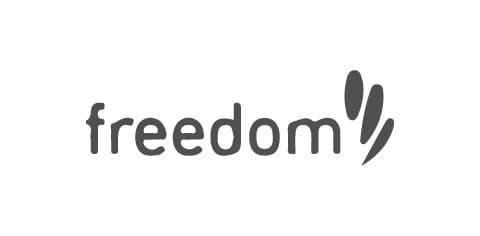 Freedom Sofa Bezüge