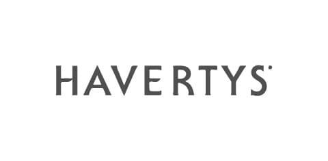 Fundas para Muebles de Salón de Harvertys