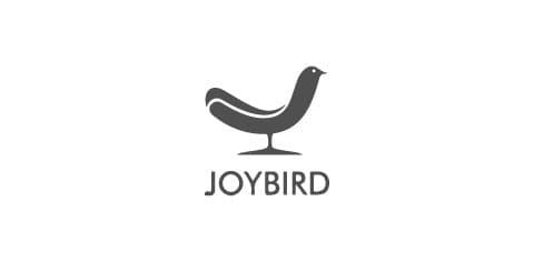 Joybird Sofa Bezüge