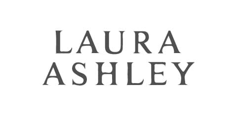 Laura Ashley Slipcovers