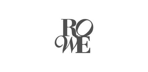 Rowe Slipcovers