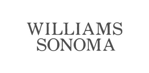 Williams Sonoma Slipcovers