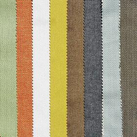 Beautiful Ikea Sofa Covers Amp Custom Slipcovers Comfort