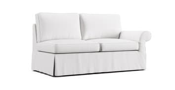 Replacement Pottery Barn Sectional Component Slipcovers
