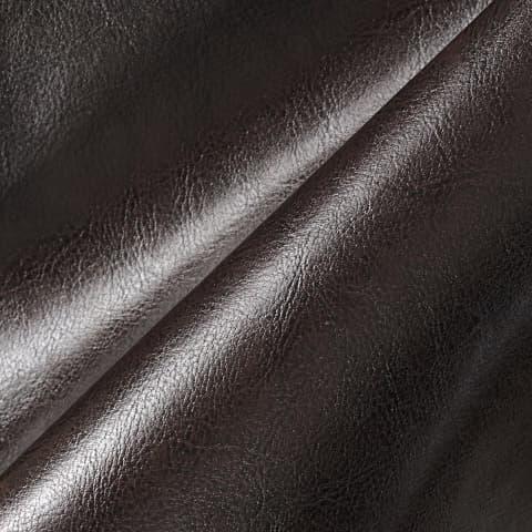 Leather Kramfors