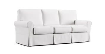 Replacement Rowe Slipcovers Comfort Works