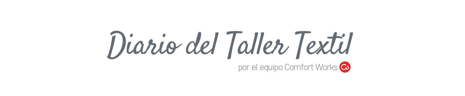 https://comfort-works.com/es/content/diario-del-taller-textil-106