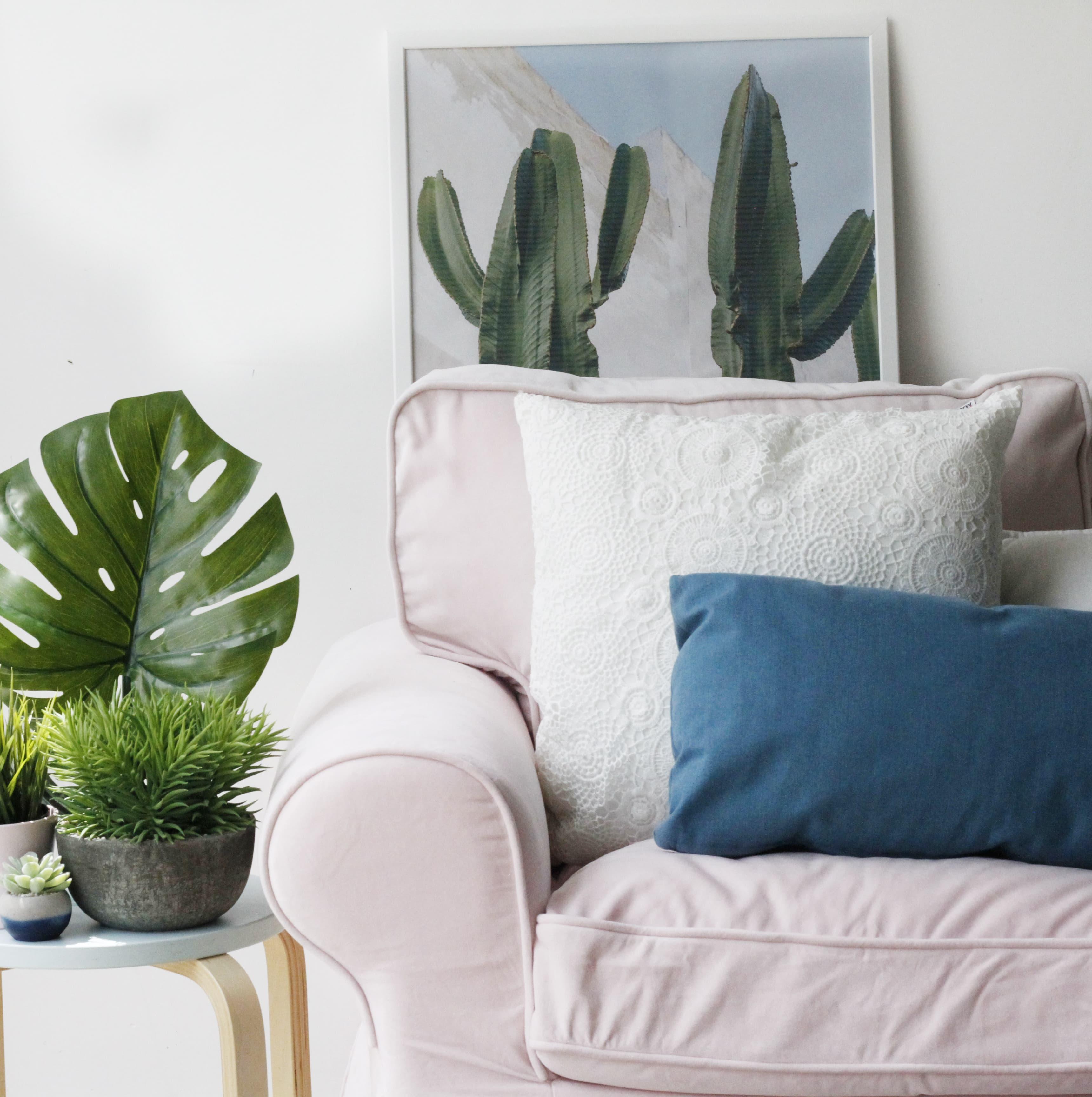 https://comfort-works.com/es/content/must-have-sofa-en-terciopelo-115