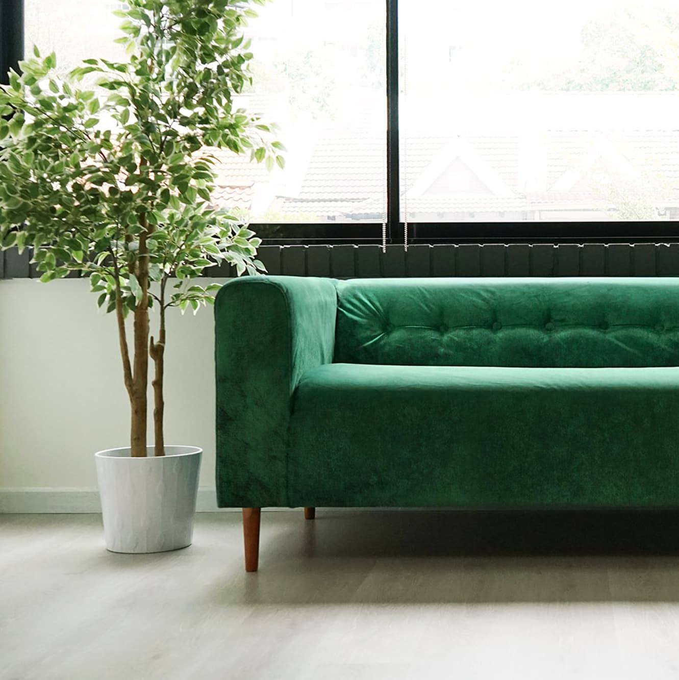 https://comfort-works.com/es/funda-sofa-klippan-IKEA-40