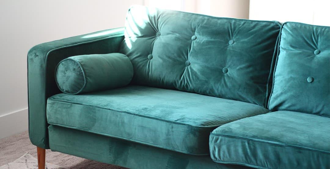 Ethan Allen Slipcovers Comfort Works