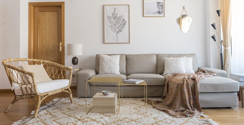 Freedom Sofa Slipcovers Comfort Works