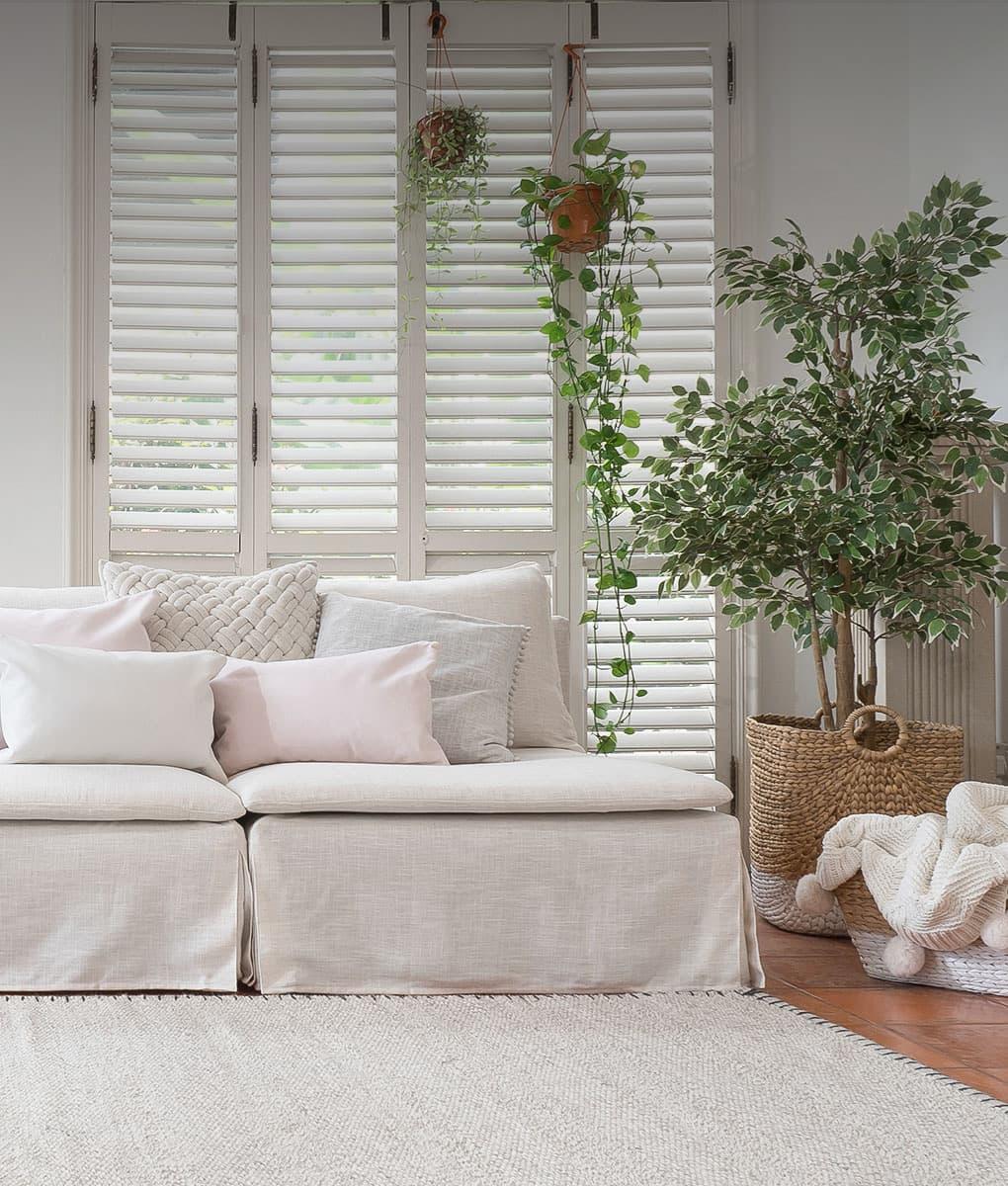 Comfort Works Ikea Sofa Bezüge Und Bezüge Nach Maß Comfort Works