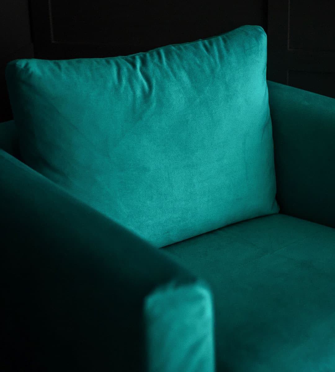 Velvet Sofa Covers Classic Velvet Couch Covers Comfort Works Comfort Works