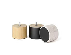 Comfort Works Fundas Ekeskog IKEA