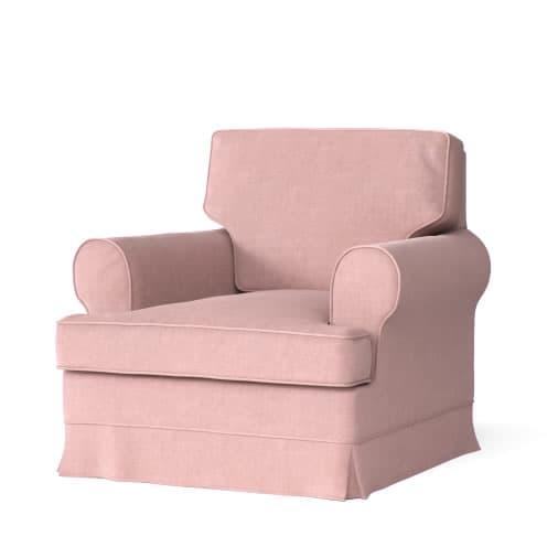 Comfort Works Fundas Barkaby IKEA
