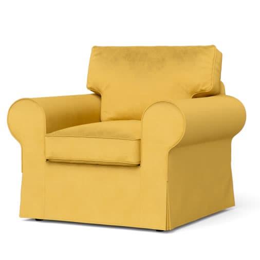 Comfort Works Fundas Ektorp IKEA