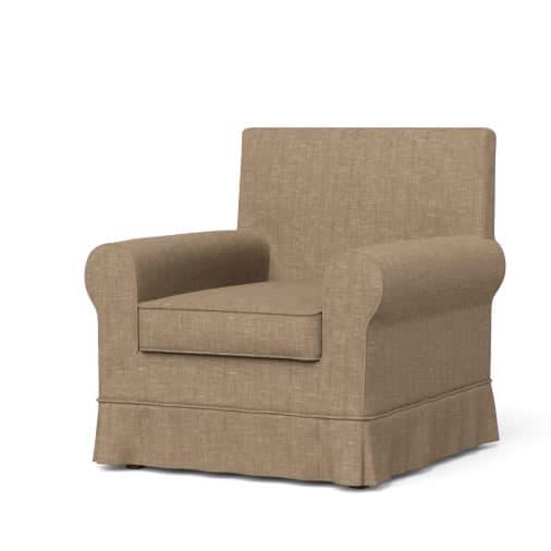 Comfort Works Fundas Ektorp Jennylund IKEA