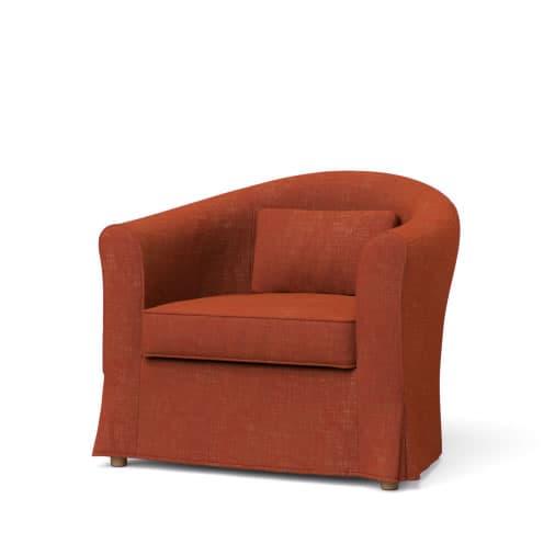 Comfort Works Fundas Ektorp Tullsta IKEA