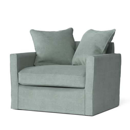 Comfort Works Housse Fauteuil Harnosand IKEA