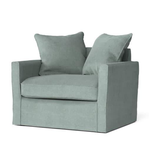 Comfort Works Fundas Harnosand IKEA