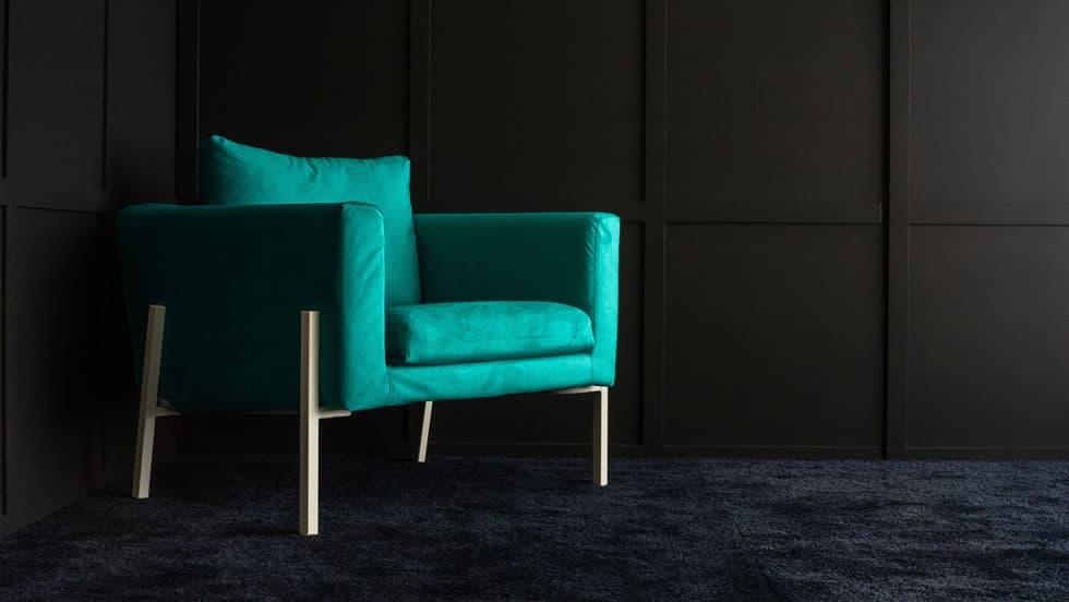 Fundas para Sillón Koarp de IKEA