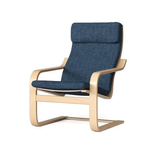 Comfort Works Fundas Poang IKEA