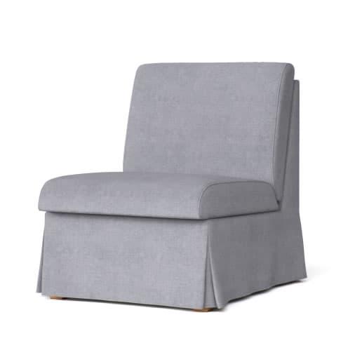 Comfort Works Fundas Sandby IKEA