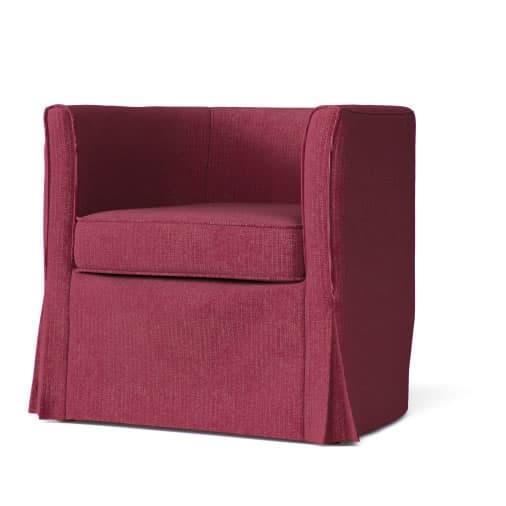 Comfort Works Fundas Solsta Olarp IKEA