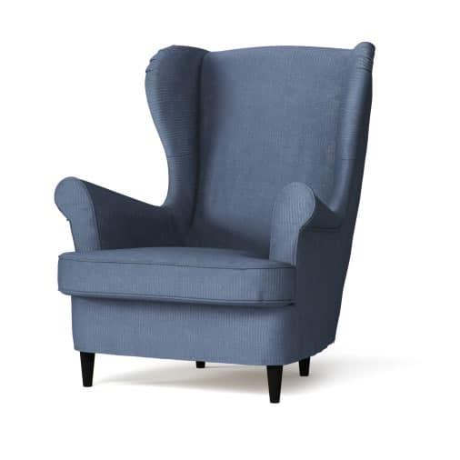 Comfort Works Fundas Strandmon IKEA