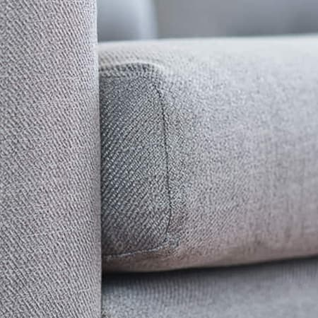 IKEA-Sofa-Covers-Karlstad-Everyday-Tweed-Grey-Performance-Blend-Couch-Slipcover-6-mobile