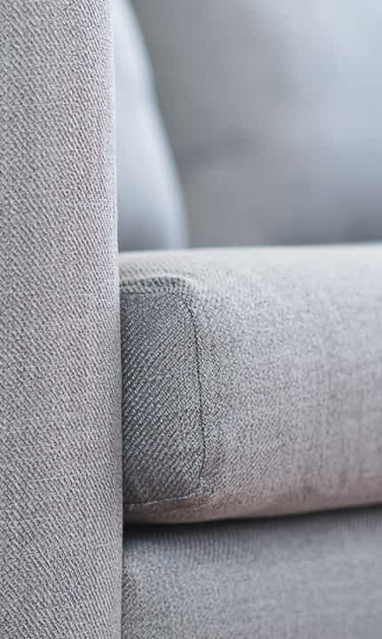 IKEA-Sofa-Covers-Karlstad-Everyday-Tweed-Grey-Performance-Blend-Couch-Slipcover-5