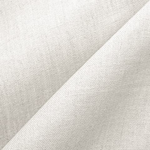 Pure Linen White