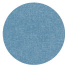 Claw-proof Velvet Light Blue