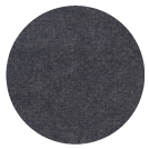 Claw-proof Velvet Medium Grey