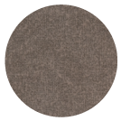Claw-proof Velvet Taupe Brown