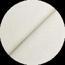 everyday-linen-off-white