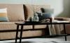 everyday-linen-slipcovers-gallery-hazel