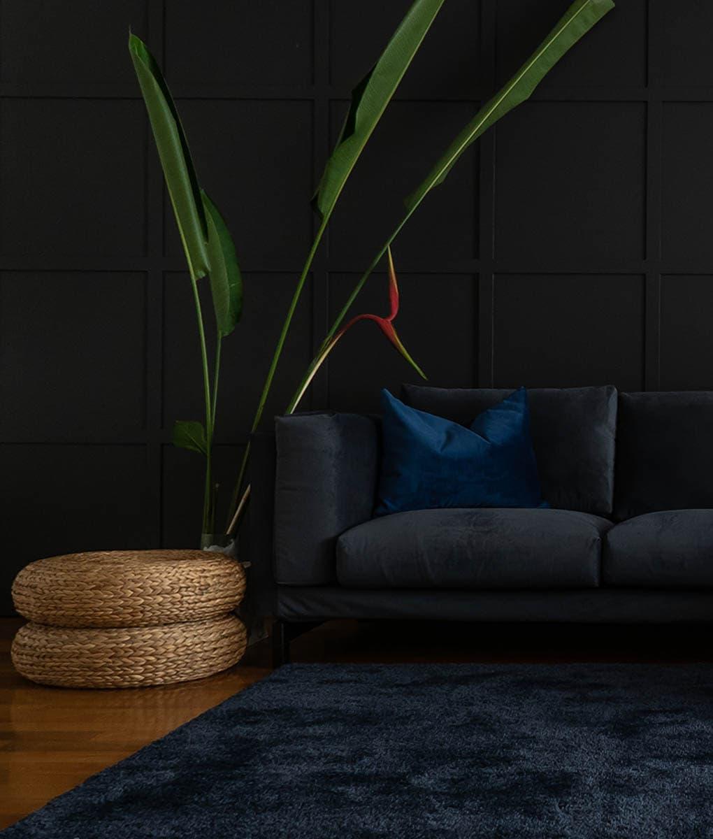 Fundas de Sofá de IKEA & Fundas de Sofá a Medida | Comfort Works