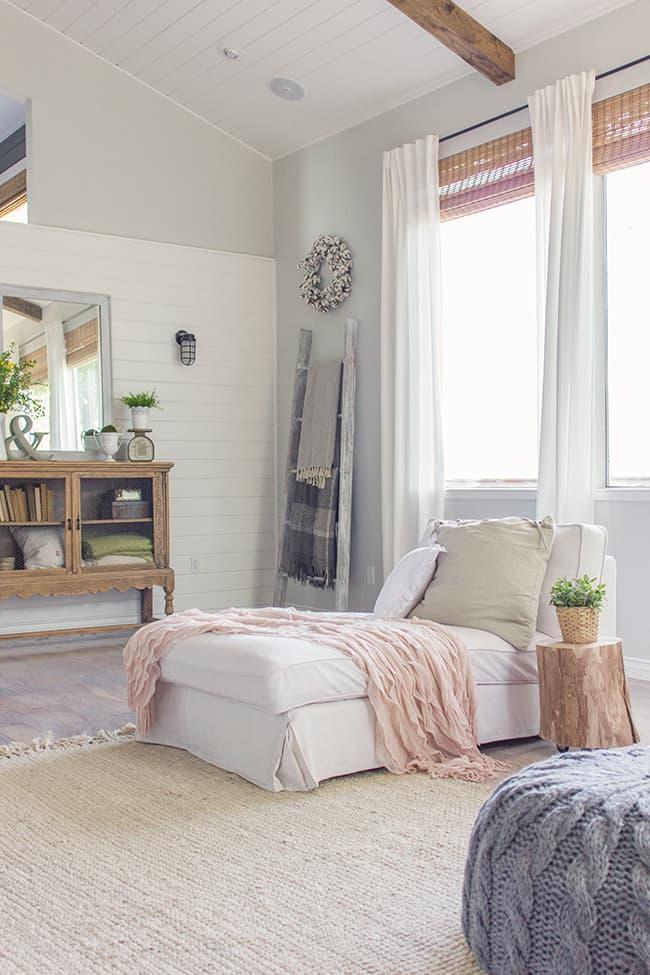 custom kivik long skirt sofa covers in linen