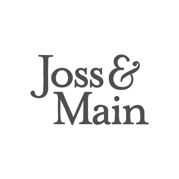 Joss Main Sofa Cover