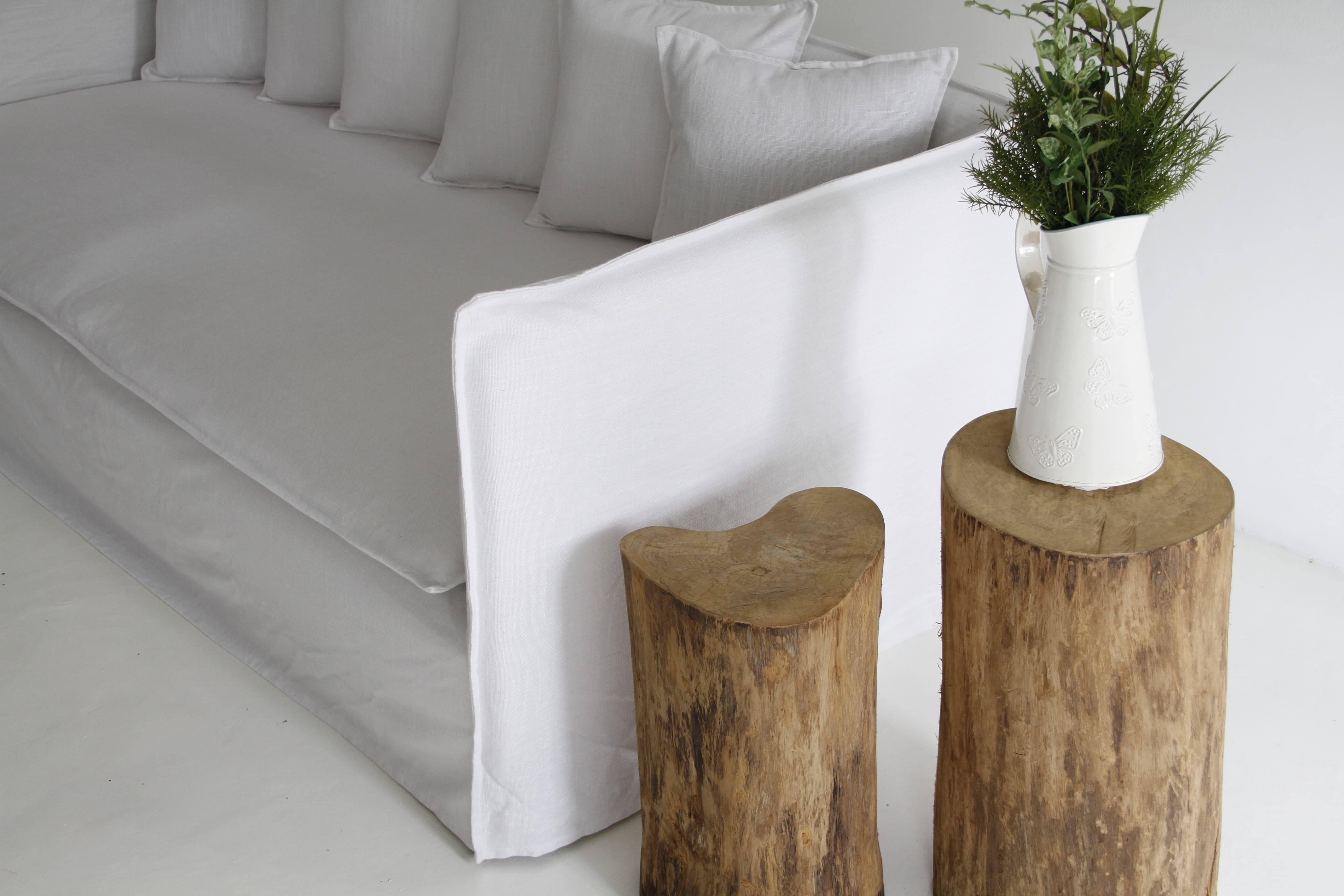 soderhamn ghost sofa covers angled