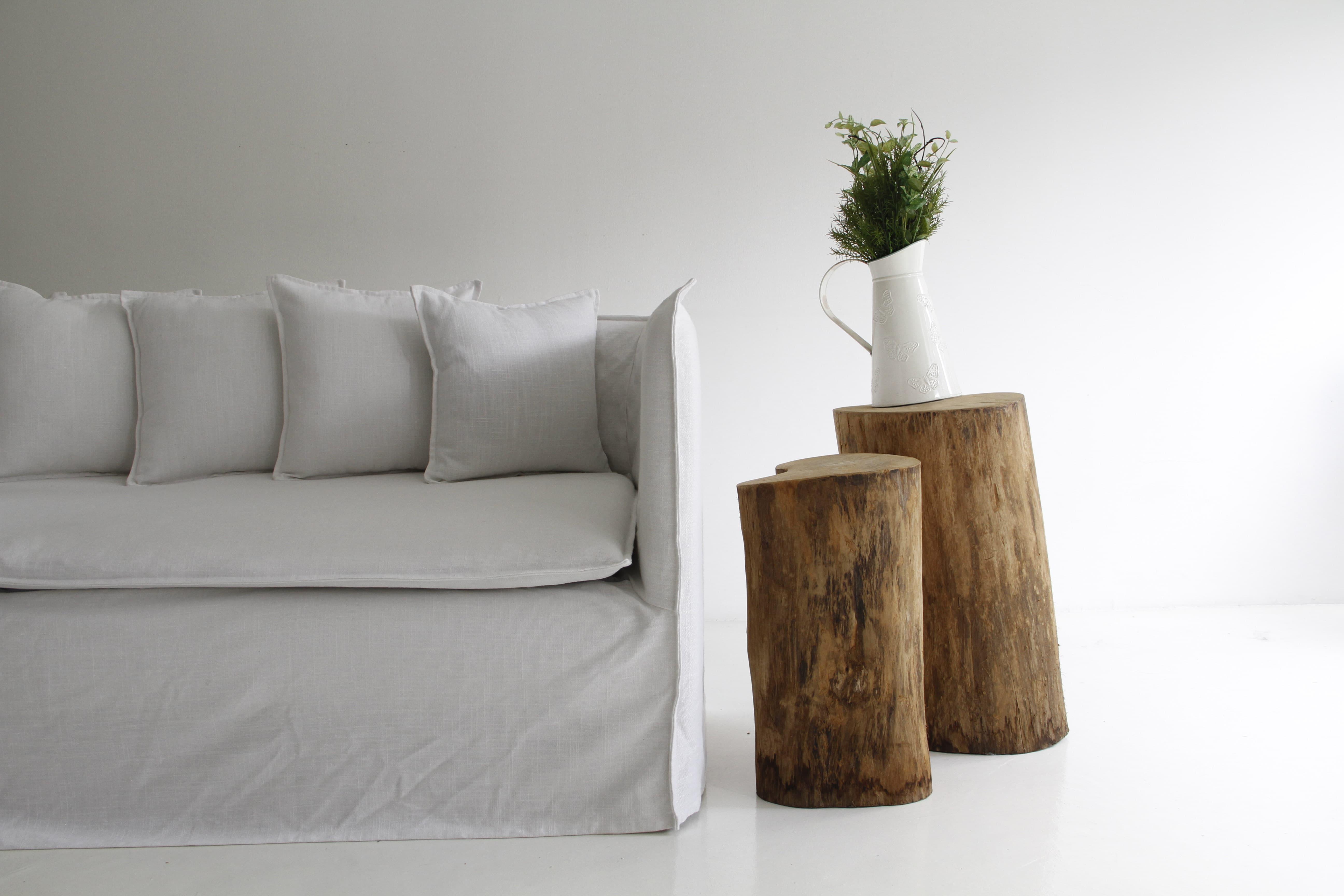 soderhamn ghost sofa covers hack