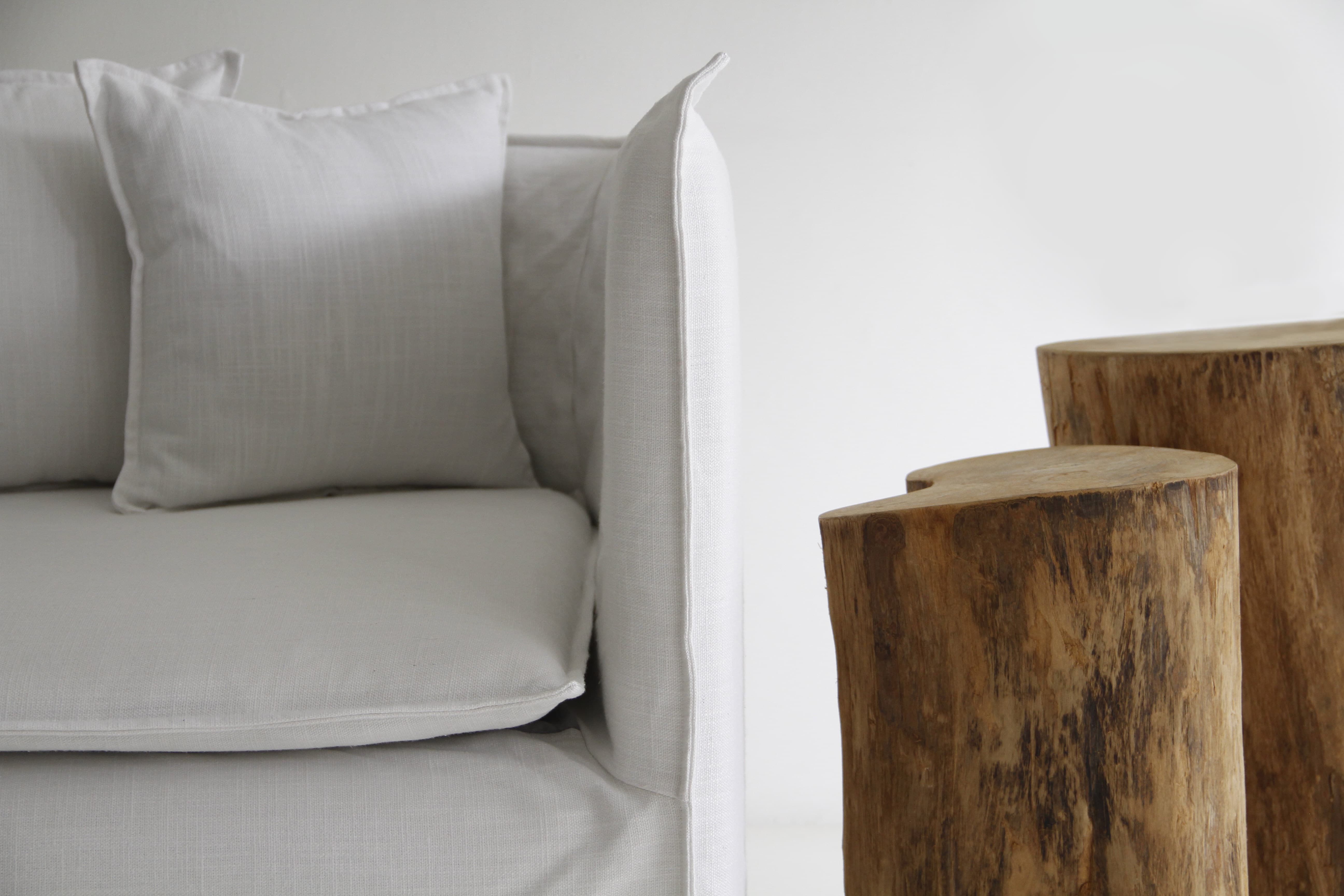 soderhamn ghost sofa covers front profile