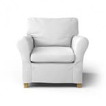 Angby Armchair Cover